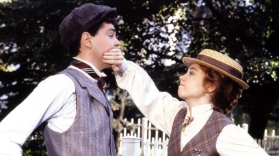 anne-of-green-gables-the-sequel-anne-gilbert-1024x576