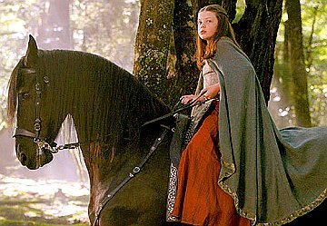 lucy-pevensie-and-horseback-riding-gallery