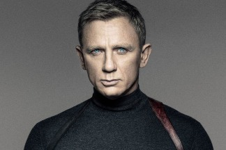 spectre-james-bond-origins