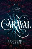 10 Caraval