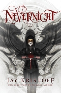 blog nevernight