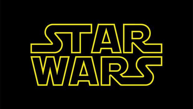 Star Wars isLife.